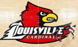 2013 National Championship Vacated From UofL