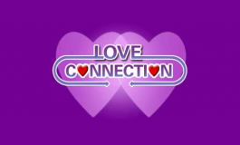 Owensboro Native Set To Appear On The Love Connection