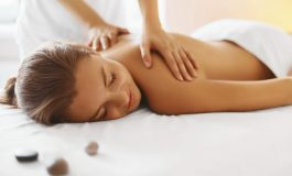 Massage Envy Promises Reforms Following Sexual Assault Reports