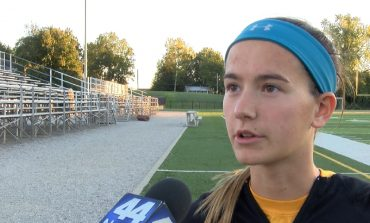 Mater Dei Girls Soccer Eyes 4th State Title Appearance in 5 Years