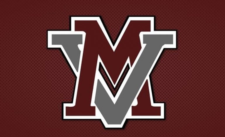 Complaint Alleges Former Mt. Vernon Football Coach Had Sexual Relationship With Minor