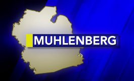3 Year Old Boy Drowns in Muhlenberg County Pond