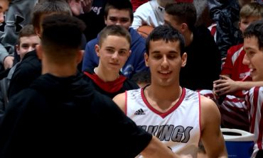 #FullCourt44: North Posey Downs South Spencer 78-52