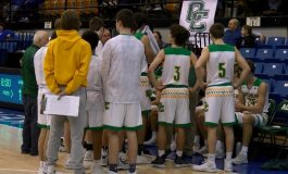 #FullCourt44: Owensboro Catholic Edges Apollo 61-58