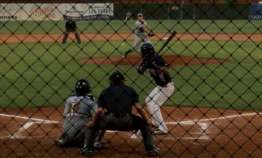 Otters Beat Grizzlies 6-2 in Series Finale