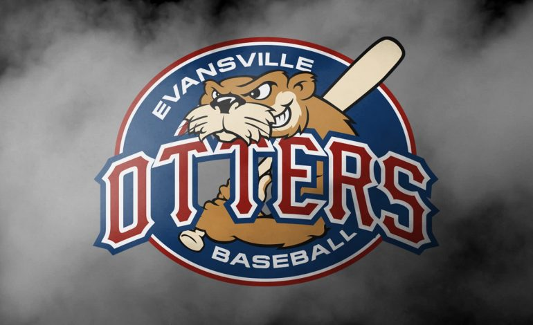 Evansville Otters Announce $2 Tuesdays