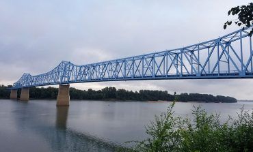 Kentucky Bridge Inspection Moved To Tuesday