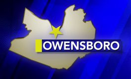 Search for Owensboro Man Wanted for Shootings