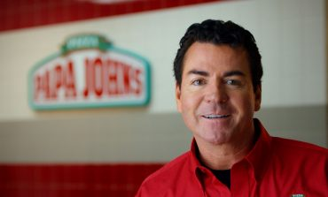 Papa John Officials Releases Apology For Divisive NFL Protest Comments