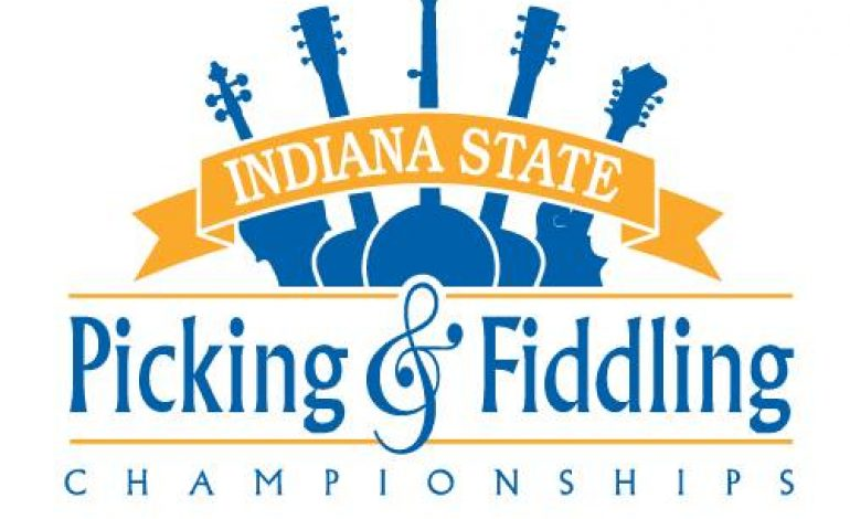 Pickin' & Fiddlin' for the Championship!