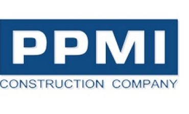 PPMI Construction in Evansville Ceases Operations