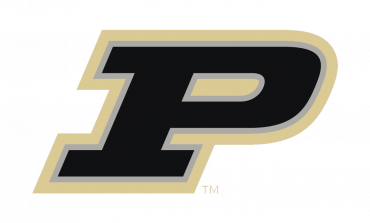 Student Alleging Sexual Assault Files Lawsuit Against Purdue