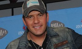 Rodney Atkins To Perform In Owensboro During BBQ Fest Weekend