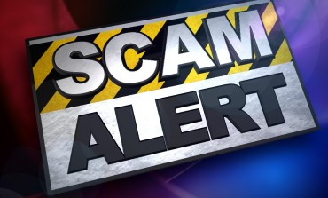 Lowe's Mother's Day Scam Making Rounds on Facebook