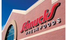 Schnucks Campaign Raises $160,000 for Hurricane Victims