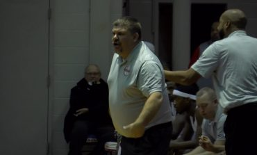 Jeffersonville Downs Bosse 64-46