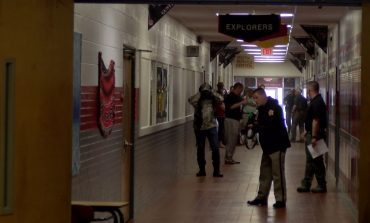 Real Life Active Shooter Training Proves Beneficial To Teachers