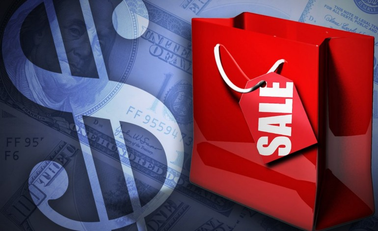 Indiana Online Sales Tax Takes Effect