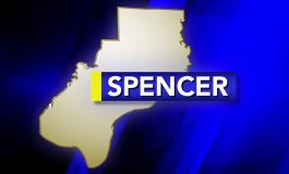 Deadly Crash Kills South Spencer County Student