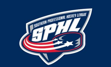 SPHL Expands to Moline, Illinois