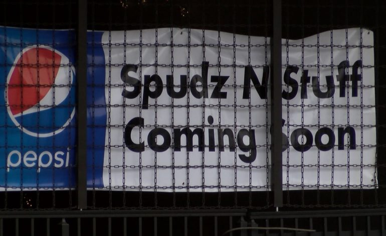 New Spudz-N-Stuff Location To Open In The Tri-State