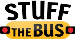 Two Kentucky Schools Corporations Team Up to Host 'Stuff the Bus'