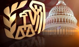Experts Discuss Impact of Tax Reform Bill