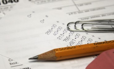 Tax Experts Share Advice for Last Minute Filing