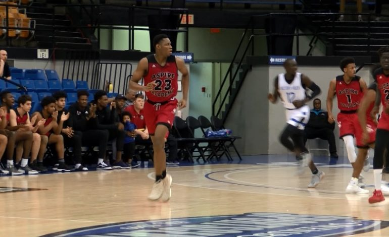 The Grind Session Showcases High School Talent in Owensboro