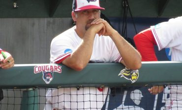 USI Baseball Manager Brings Winning Philosophy to High School Camp