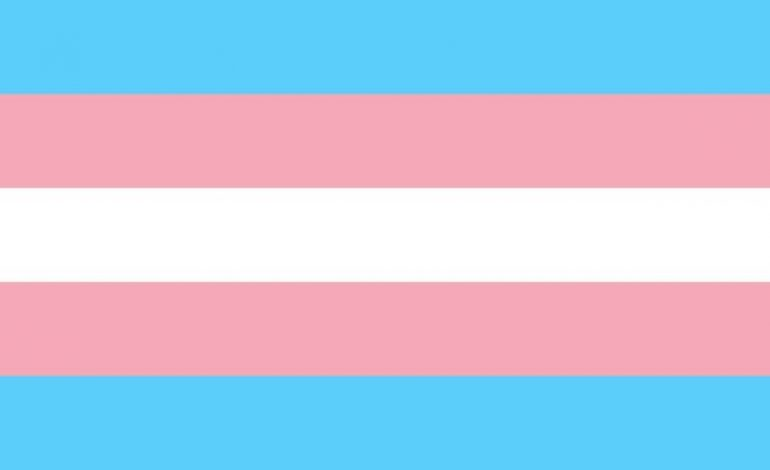 Tri-State Alliance Remembering Transgender Lives Lost