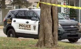 Two Suspects Arrested in Triple Homicide