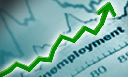 Kentucky Unemployment Rate Remains Above National Average at 5.2 Percent