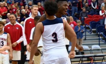 USI Men's Hoops Remains Undefeated at Home With Win Over Missouri S&T