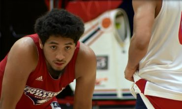 USI, Kentucky Wesleyan Preview Rivalry Ahead of Hall of Fame Classic