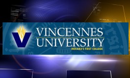 Vincennes University Tuition Increase Sets Record