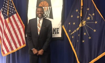 """Exclusive: Walter McCarty """"Excited"""" to Return to Evansville"""