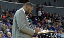 UE Beats Kentucky Wesleyan by 20 at The Ford Center