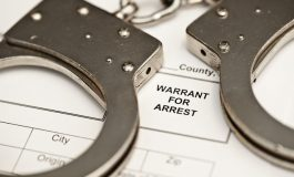 More Than 200 People Participated In Warrant Compliance Day