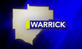 Warrick County Fair Continues Today and Tomorrow