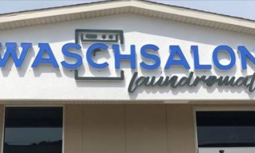German-Inspired Laundromat To Open In Jasper