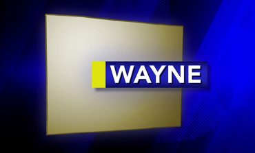 One Person Killed In An Accident In Wayne County