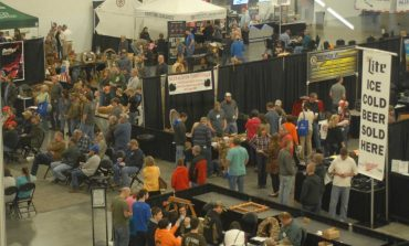 Kentucky Sportman's Show Returning to Owensboro