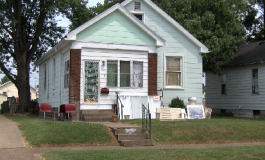 Nine Arrests Made In Evansville Home