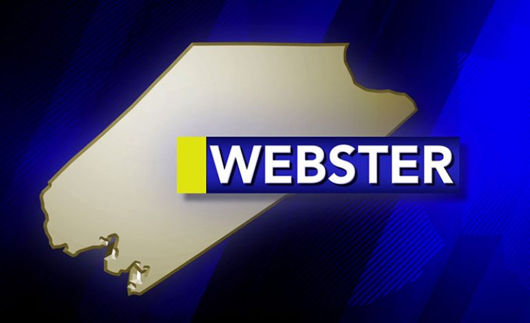 Webster County Board Of Education Names Temporary Superintendent