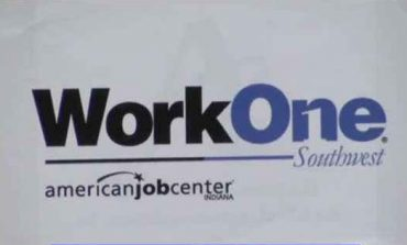WorkOne Southwest Office in Boonville to Close in December