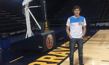 Apollo's Zach Hopewell Commits to Murray State