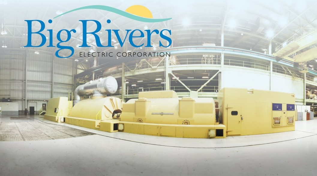 Big Rivers Electric Ends Contract With City Of Henderson