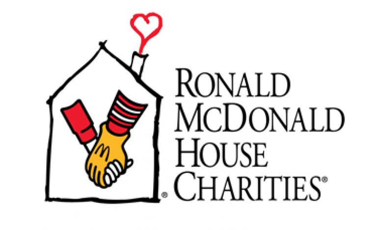 Ronald McDonald House Celebrates Annual 'Day of Change ...